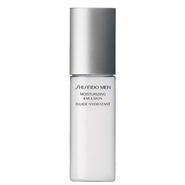 Moisturizing Emulsion de Shiseido Men
