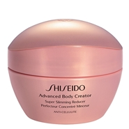 Advanced Body Creator Super Slimming Reducer  de Shiseido