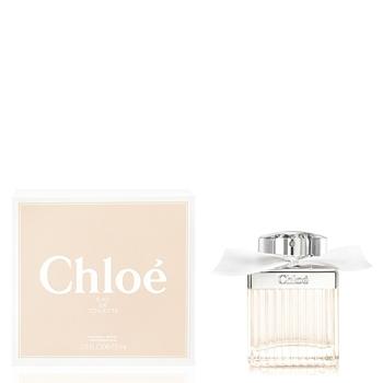 CHLOÉ EDT de Chloé
