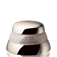 Bio-Performance Advanced Super Revitalizing Cream de Shiseido