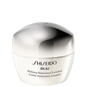 Ibuki Refining Moisturizer Enriched de Shiseido