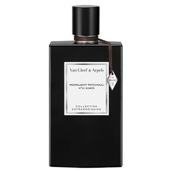 Moonlight Patchouli Collection Extraordinaire de Van Cleef & Arpels