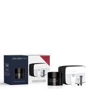 Skin Empowering Cream Estuche de Shiseido Men