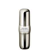 Bio-Performance Super Corrective Eye Cream de Shiseido