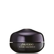 Future Solution LX Eye & Lip Contour Regenerating Cream de Shiseido