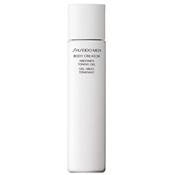 Body Creator Abdomen Toning Gel de Shiseido Men