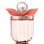 Eau My Secret de Women'Secret