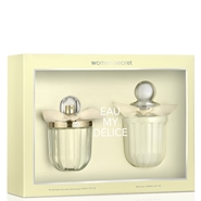 Eau My Delice Estuche de Women'Secret