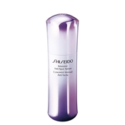 Intensive Anti-Spot Serum de Shiseido