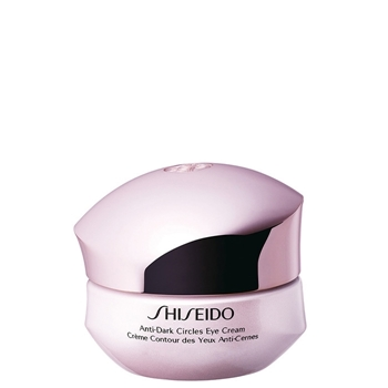 Anti-Dark Circles Eye Cream de Shiseido
