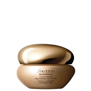 Benefiance Concentrated Anti-Wrinkle Eye Cream de Shiseido