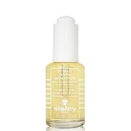 Extrait Phyto-Aromatique Pour Le Cuir Chevelu de Sisley