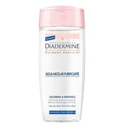 Agua Micelar Purificante de Diadermine