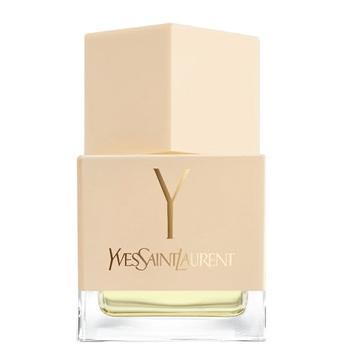 Yves Saint Laurent Y 80 ml Vaporizador