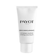 Crème Dermo-Apaisante de Payot
