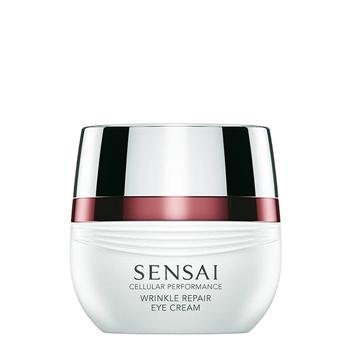 Cellular Performance Wrinkle Repair Eye Cream de SENSAI