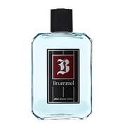 Brummel After Shave de Brummel