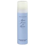Agua Fresca de Rosas Desodorante Spray de Adolfo Domínguez