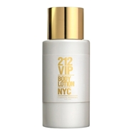 212 VIP Body Lotion de Carolina Herrera