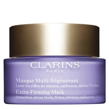 Masque Multi-Régénérant de Clarins