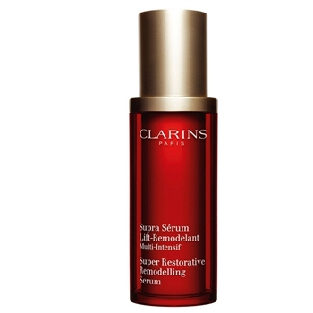 Multi-Intensive Supra Sérum Lift Remodelant Multi-Intensif de Clarins