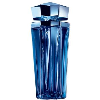 Thierry Mugler ANGEL 100 ml Vaporizador Recargable