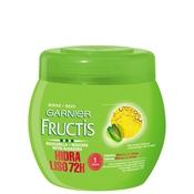 Hidra Liso 72H Mascarilla de Fructis