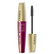 Volume Million Lashes Fatale Mascara de L'Oréal