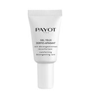 Sensi Expert Gel Yeux Dermo-Apaisant de Payot