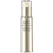 Contourning Lift Age-Targeting Serum de KOSÉ Cell Radiance