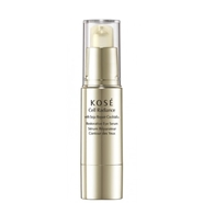 Restorative Eye Serum de KOSÉ Cell Radiance