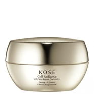 Firming Lift Cream de KOSÉ Cell Radiance
