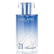 Be 21 de Orlane