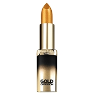 Gold Obsession de L'Oréal