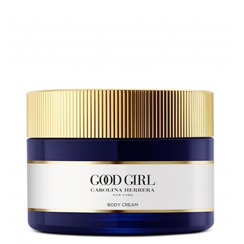 GOOD GIRL Body Cream de Carolina Herrera