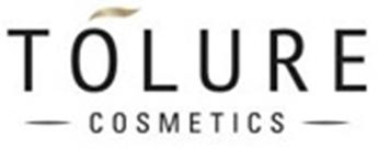 Imagen de marca de Tolure Cosmetics