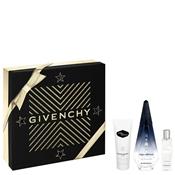 Ange ou Démon EDP Estuche de Givenchy