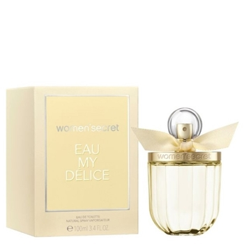Eau My Delice de Women'Secret