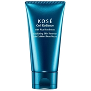 Exfoliating Skin Renewer de KOSÉ Cell Radiance