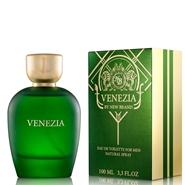 Venezia de New Brand