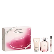 EVER BLOOM Estuche de Shiseido