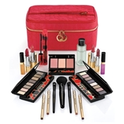 Elizabeth Arden Bright Light Big City Collection