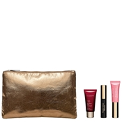 Look Natural Estuche de Clarins