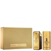 1 MILLION Estuche de Paco Rabanne