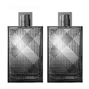 BRIT RHYTHM DUO de Burberry