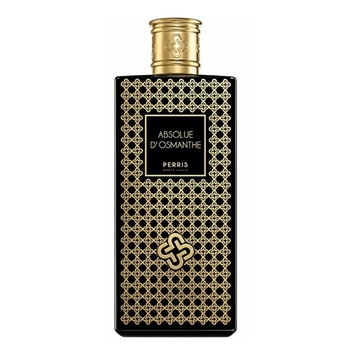 Perris Monte Carlo Absolue D'Osmanthe 100 ml Vaporizador