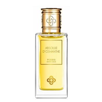 Perris Monte Carlo Absolue D'Osmanthe Extrait 50 ml Vaporizador
