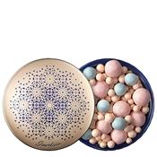 Météorites Perles de Légende de Guerlain