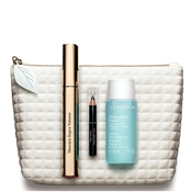 Smoky Eye Essentials Estuche de Clarins