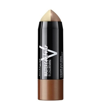 Maybelline Master Contour Light